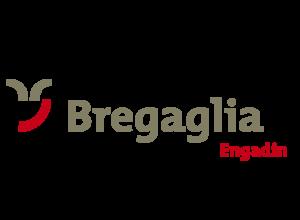 logo bregaglia tourismus