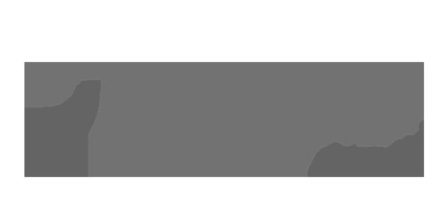 Bregaglia