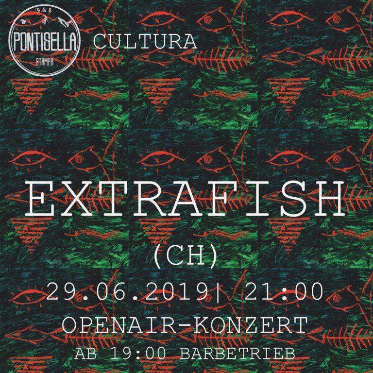 Plakat_Extrafish_A3