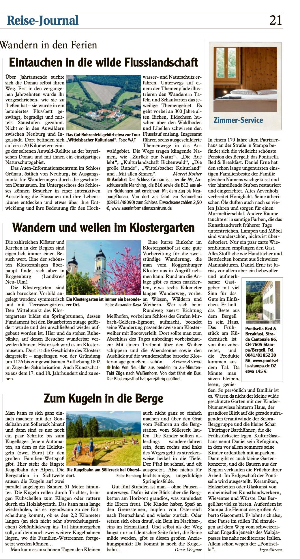 20190730_AugsburgerAllgemeineZeitung